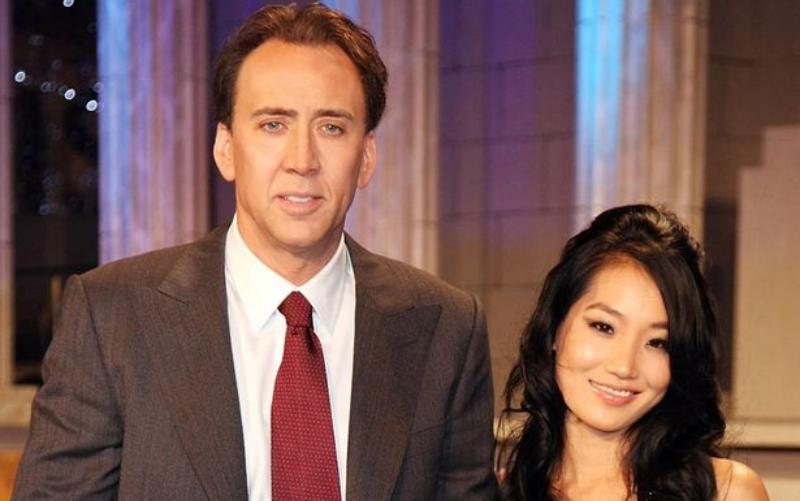 https: img.okezone.com content 2016 06 25 33 1425306 11-tahun-nikah-nicolas-cage-ceraikan-istri-GLdr43tSeA.jpg