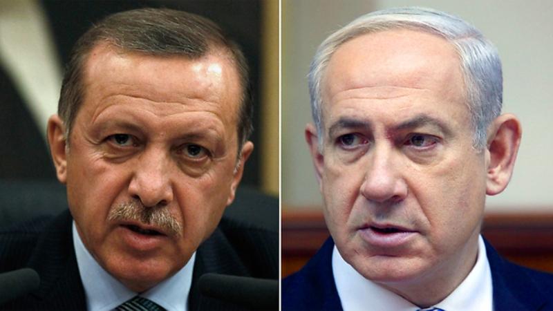 pejabat-israel-turki-amp-israel-sepakati-normalisasi-hubungan-bilateral