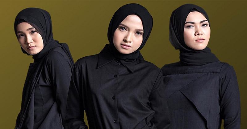 https: img.okezone.com content 2016 06 27 194 1425834 inilah-jajaran-pemenang-muslima-model-muse-2016-JKGPk3arS8.jpg