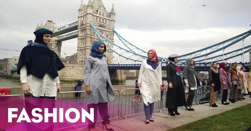 Bekerja karena Ibadah, Bisnis Hijab Elidawati Melambung Tinggi