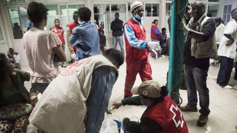 https: img.okezone.com content 2016 06 28 18 1427707 serangan-teror-di-madagaskar-tiga-orang-tewas-91-luka-52DbbDVVwG.jpg