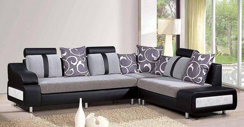 Tips Memilih Sofa Untuk Rumah Minimalis : Okezone Economy