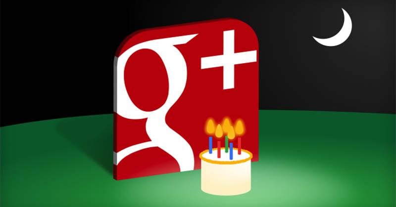 https: img.okezone.com content 2016 06 29 207 1428274 selamat-ulang-tahun-kelima-google-Lw1mL4yxBI.png
