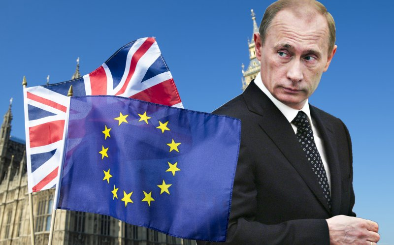 https: img.okezone.com content 2016 07 01 18 1430966 putin-tantang-inggris-jalankan-mandat-brexit-eXFlogLWJY.jpg