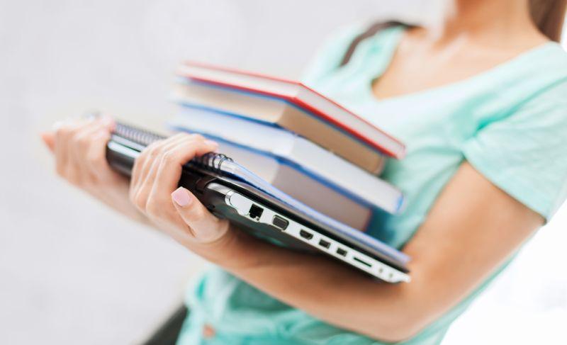 Tips Memuat Motivation Letter untuk Beasiswa