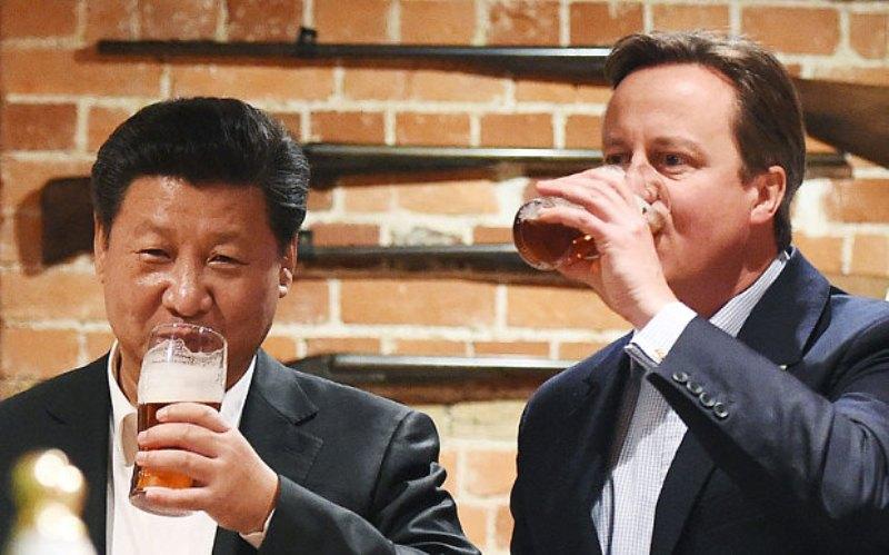 https: img.okezone.com content 2016 07 02 18 1431512 brexit-bikin-china-kehilangan-teman-baik-di-uni-eropa-qEDalclIU9.jpg