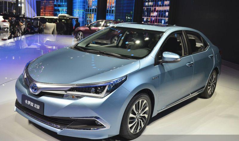Mobil Tercepat Di Dunia 2018 - Pinter Pandai
