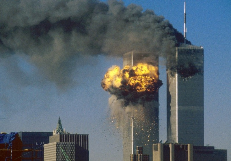 Ilustrasi. (Foto: Reuters)