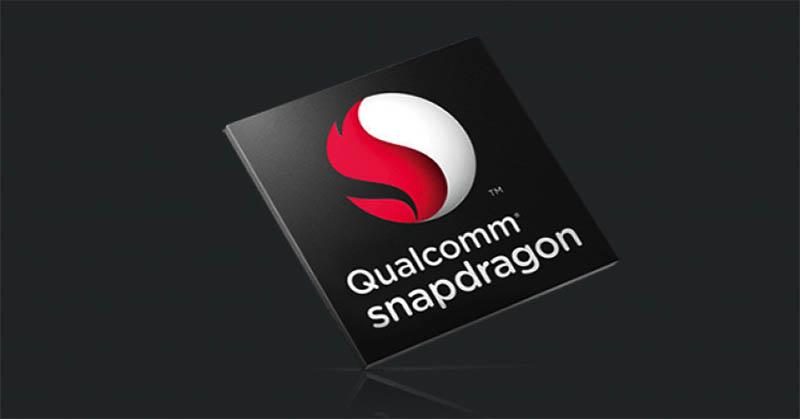 https: img.okezone.com content 2016 07 12 207 1436390 alasan-qualcomm-luncurkan-chipset-snapdragon-821-1zckaF8G1b.jpg
