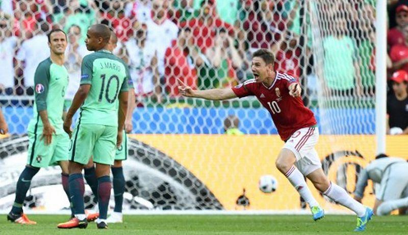 https: img.okezone.com content 2016 07 14 3 1437746 gol-zoltan-gera-terbaik-di-piala-eropa-2016-7mBVOqeqG2.jpg