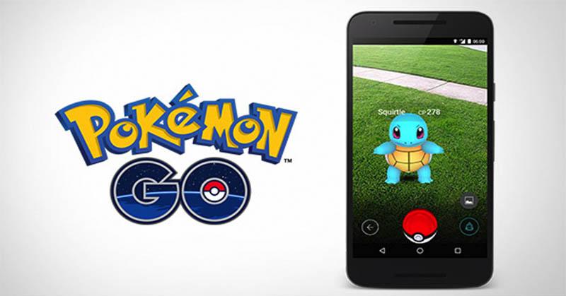 Dua Pekan, 'Pokemon Go' Sudah Mengantongi Rp182 Miliar