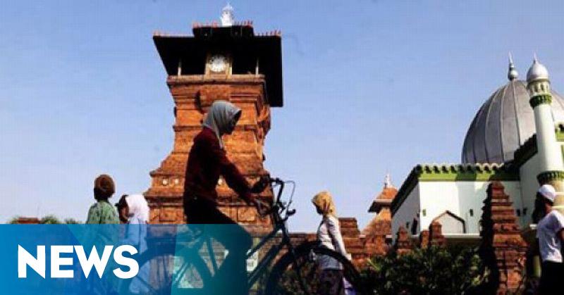 Kota Padang Dianggap Tidak Islami, PITI: Hancurkan Stigma Buruk Tersebut