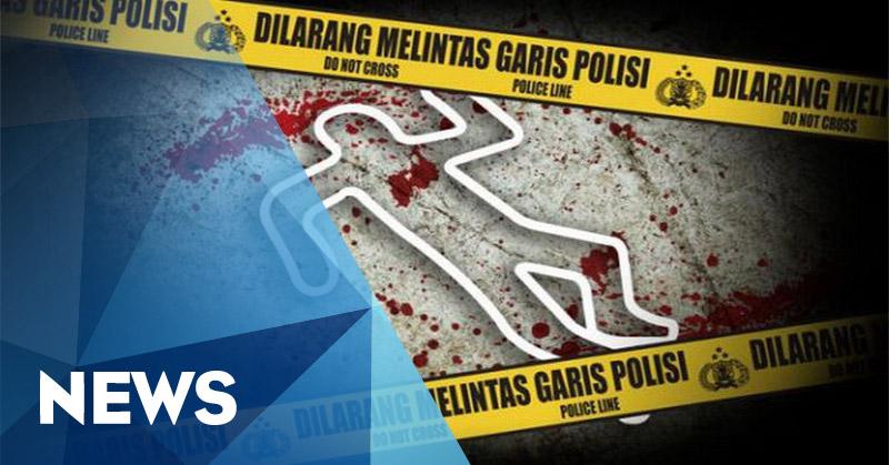 Sopir Bus Trans Semarang Terjepit, 22 Penumpang Terluka