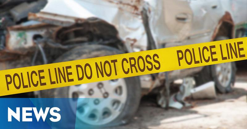 Dishub: Bus Trans Semarang Tabrak Pangkalan Ojek karena Human Error