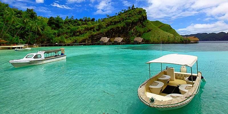 https: img.okezone.com content 2016 07 22 406 1444597 bahari-indonesia-harus-sering-diperkenalkan-ke-dunia-bWo4MsAXWp.jpg