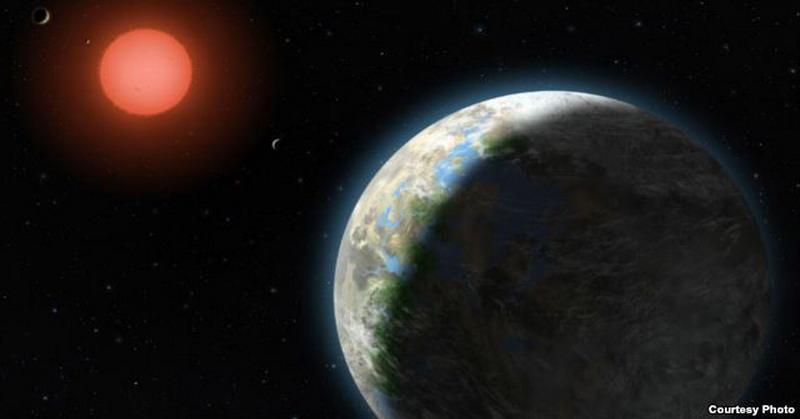 Agustus, 5 Planet akan Sejajar Bisa Dilihat Mata Telanjang