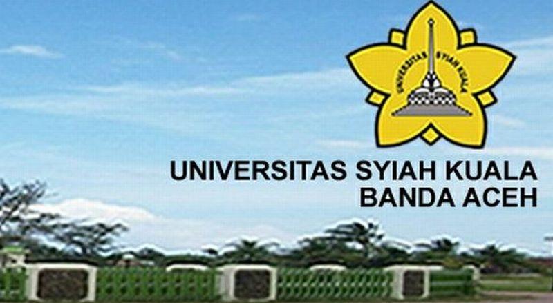 Universitas Ahmad Dahlan Berguru ke Unsyiah
