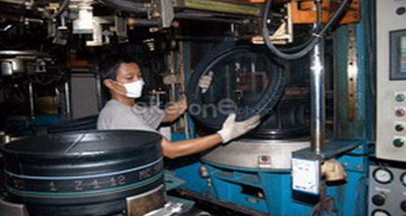 Teknologi Harus Dukung Industri Nasional