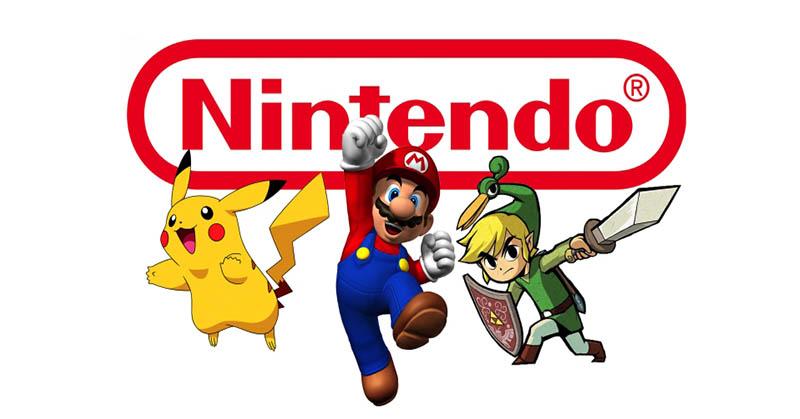 Usai Anjlok Terbesar dalam 26 Tahun, Saham Nintendo Melorot Lagi