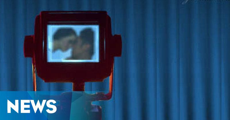 Video Penggerebekan Pasangan Mesum Beredar di Medsos