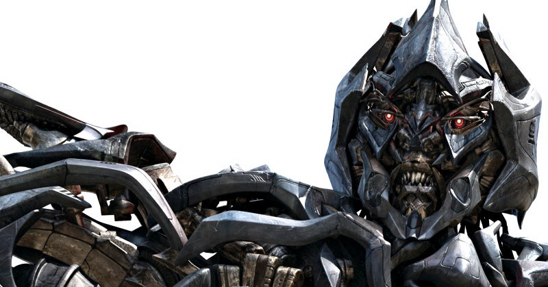 https: img.okezone.com content 2016 07 28 206 1448768 foto-inilah-sosok-penjahat-di-transformers-the-last-knight-zGonKkLdq5.jpg