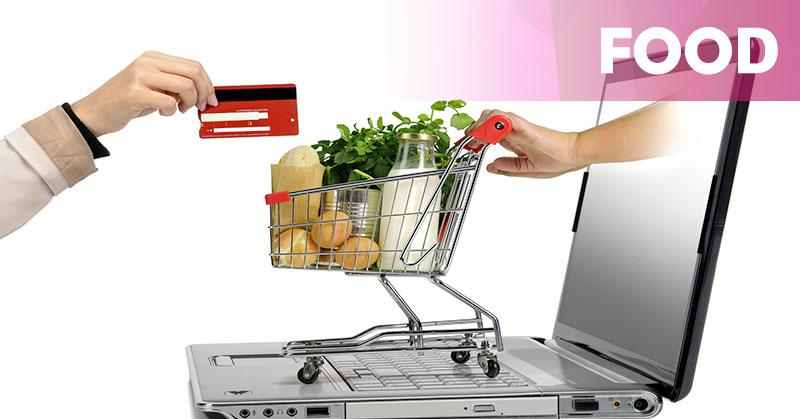 Malaysia akan Luncurkan Situs Belanja Online Halal
