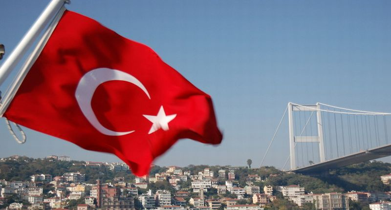 Kepsek Kharisma Bangsa Bantah Bekerjasama Lakukan Kudeta di Turki