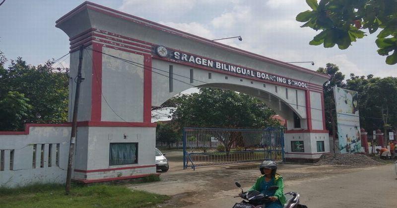 Buntut Kisruh di Turki, Sekolah Unggulan di Sragen Terancam Ditutup