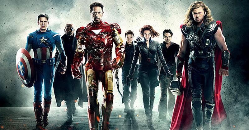 https: img.okezone.com content 2016 07 30 206 1451012 avengers-infinity-hanya-akan-jadi-satu-film-wQ2JOTfFqr.jpg