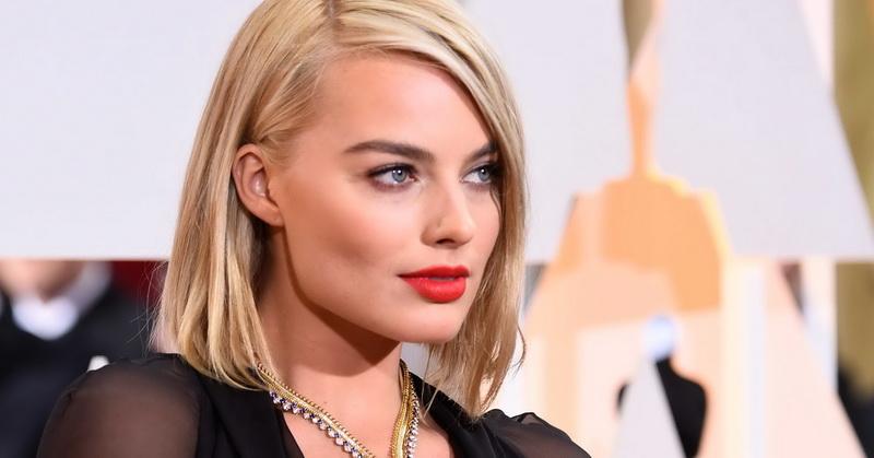 ternyata di posisi nomor satu diduduki oleh aktris asal Australia satu ini.