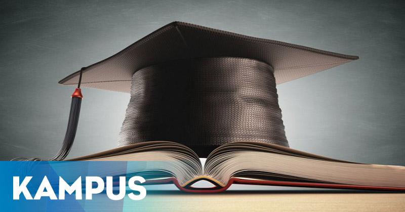 Rektor Binus: Jangan Takut dengan Dosen Asing