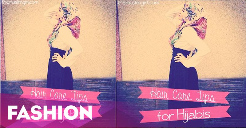 https: img.okezone.com content 2016 07 31 194 1451151 hijabers-hindari-busana-heboh-saat-hadiri-undangan-pernikahan-SuasM828Vu.png