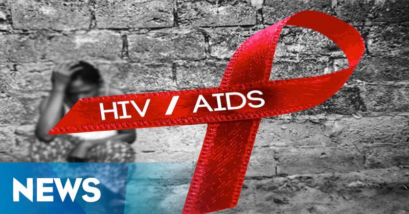 Puluhan Gay di Sukabumi Terinfeksi HIV