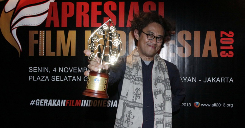 https: img.okezone.com content 2016 08 04 206 1454828 riri-riza-mira-lesmana-garap-film-dokumenter-maestro-dan-tokoh-indonesia-ndQAh8J9qQ.jpg