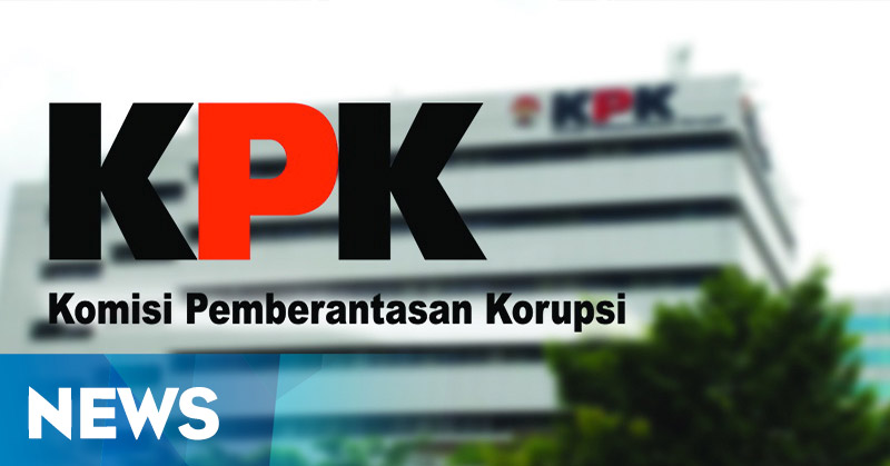 KPK Periksa Empat Mantan Anggota DPRD Sumut