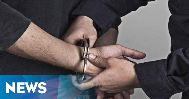 31 WNA Lakukan Cyber Crime, Kapolda: Faktor Budaya Juga Berpengaruh