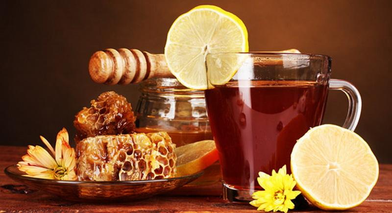 10 Khasiat Minum Air Madu Hangat Rutin Di Pagi Hari Okezone Lifestyle