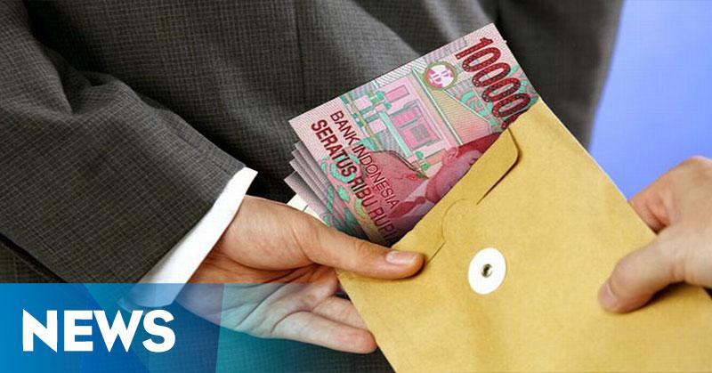 Kejaksaan Hentikan Pengusutan Korupsi Flyover di Bandar Lampung