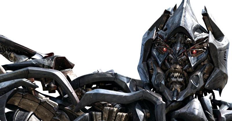 https: img.okezone.com content 2016 08 09 206 1458897 transformers-the-last-knight-bawa-kembali-crosshairs-o0VeVil3b2.jpg