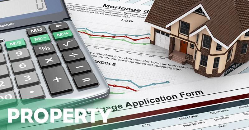 Ketahui Cara Perbankan Menaksir Harga Rumah Anda Okezone Economy