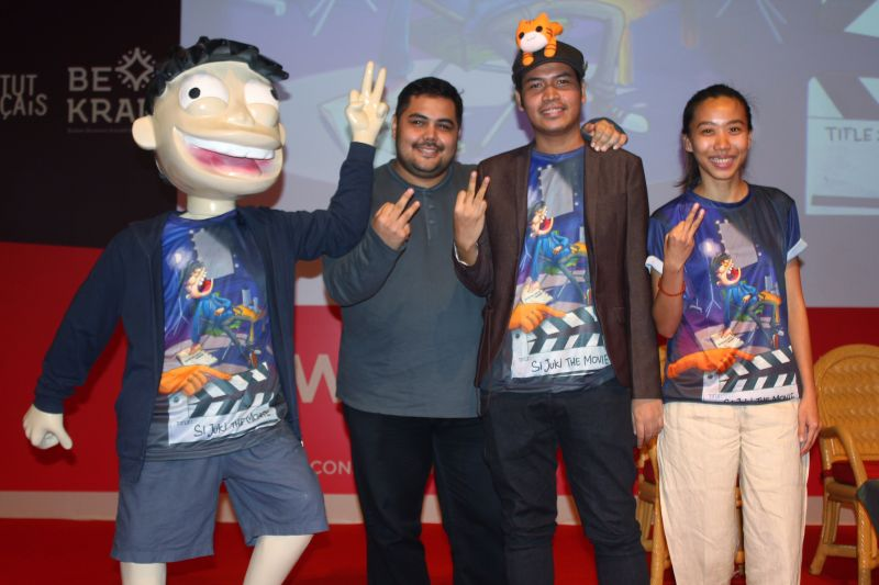 https: img.okezone.com content 2016 08 14 206 1463499 indonesia-kembali-hadirkan-film-animasi-lewat-si-juki-the-movie-U65PkMFENF.jpg