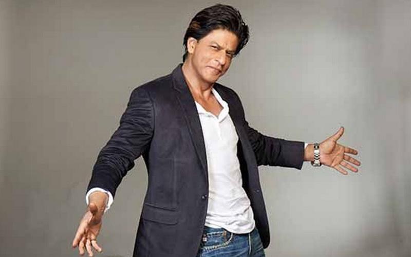 Shahrukh khan fucking