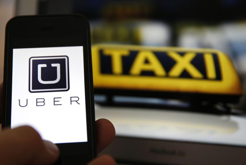 https: img.okezone.com content 2016 08 15 337 1464551 uji-kir-dan-pelayanan-sim-a-umum-taksi-online-mulai-digelar-94AmPD6s6k.jpg