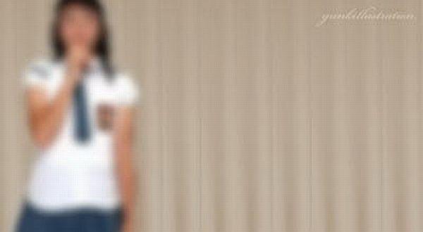 Pengacara Siswi Magang Temukan Bukti Baru, Siap Jerat Pelaku Pemerkosaan