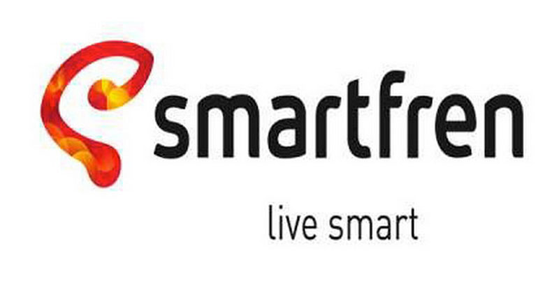 Jaringan Data Smartfren Down, Ada Apa?