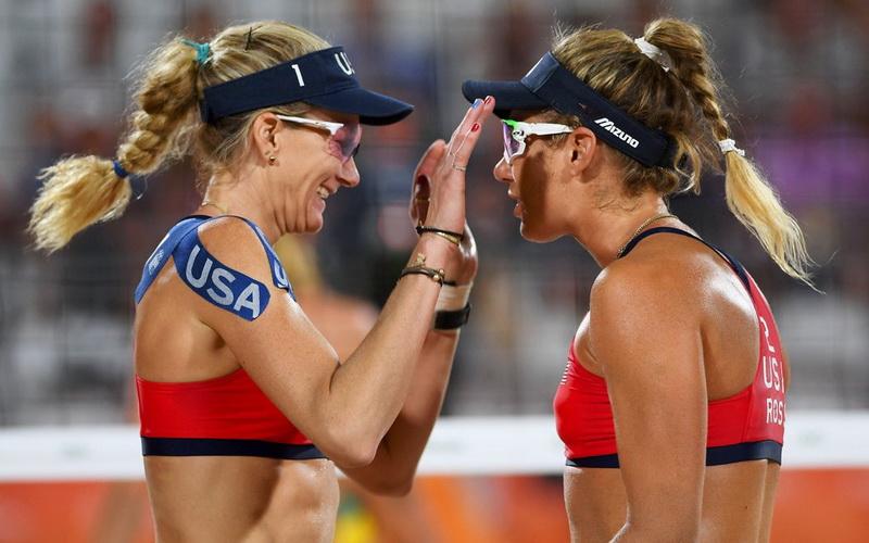 https: img.okezone.com content 2016 08 22 194 1470305 ini-gaya-rambut-paling-digemari-atlet-wanita-olimpiade-rio-2016-ueMB4sMBhe.jpg