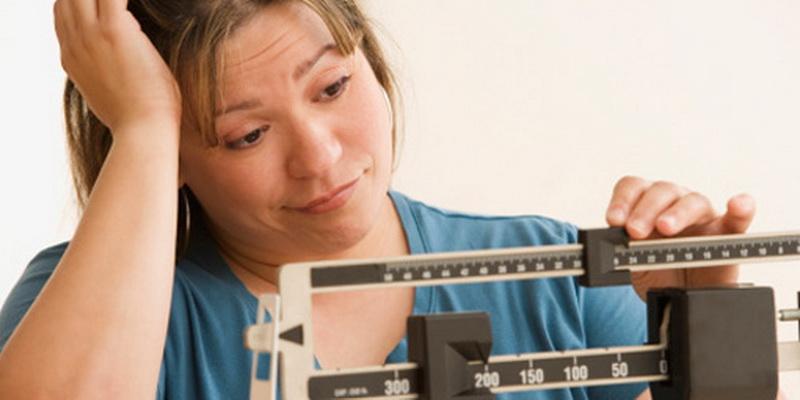 Diet Sehat Ibu Hamil: 10 Cara Mengatasi Obesitas Ibu Hamil Hingga Mendapakan Berat Badan Ideal