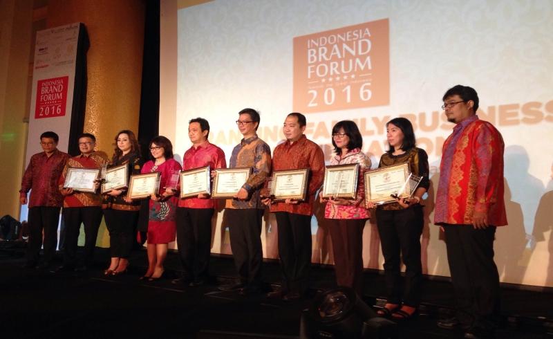 https: img.okezone.com content 2016 08 24 320 1471762 koran-sindo-gelar-indonesia-brand-forum-2016-iEmcR1ieuW.jpg