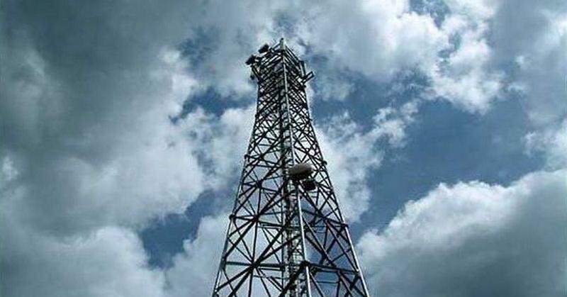 Pengajuan Tarif Interkoneksi per Menit Operator ke DPR
