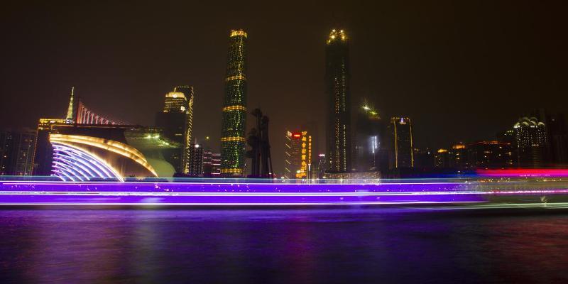 hotel-di-guangzhou-dilarang-terima-tamu-dari-lima-negara-ini